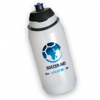 ad591f3cf Water Bottle £7.00. Info Buy. product 1. Soccer Aid England/World XI ...
