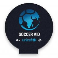 7c447b050 Soccer Aid England/World XI Scarf 2019 £10.00. Info Buy. product 1