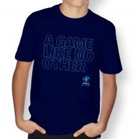 a05782cab Soccer Aid | Merch | The Merchandise Store